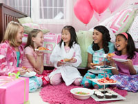 Look Through This List And Begin Planning The Connecticut Girls Birthday Party That You Have Always Wanted Whether Want To Go A Spa Or Hang Out At