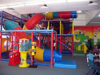 Best Places For Fun With Kids In Ct